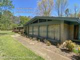 256 Country Club Road - Photo 29