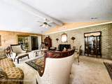 256 Country Club Road - Photo 35