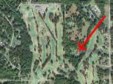 256 Country Club Road - Photo 4
