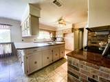 256 Country Club Road - Photo 40