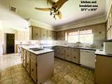 256 Country Club Road - Photo 41