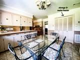 256 Country Club Road - Photo 43