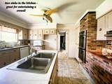 256 Country Club Road - Photo 49