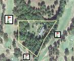256 Country Club Road - Photo 5
