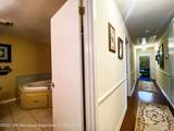 256 Country Club Road - Photo 62