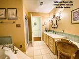 256 Country Club Road - Photo 64