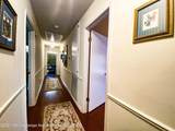 256 Country Club Road - Photo 66