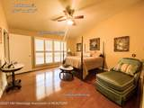256 Country Club Road - Photo 67