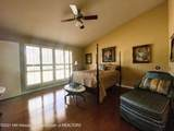 256 Country Club Road - Photo 68