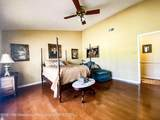 256 Country Club Road - Photo 69