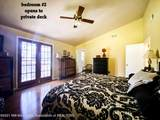 256 Country Club Road - Photo 78