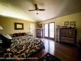256 Country Club Road - Photo 79