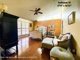 256 Country Club Road - Photo 82