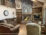 8450 Shady Oaks Cove - Photo 15