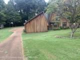 8450 Shady Oaks Cove - Photo 2