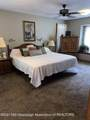 8450 Shady Oaks Cove - Photo 25