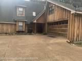 8450 Shady Oaks Cove - Photo 3