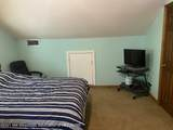 8450 Shady Oaks Cove - Photo 36