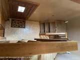 8450 Shady Oaks Cove - Photo 40
