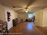 7654 Brookwood Place - Photo 14