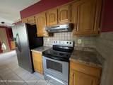7654 Brookwood Place - Photo 7