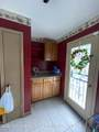 7654 Brookwood Place - Photo 9