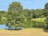206 Swan Lake Drive - Photo 6
