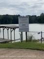 Lot 250 Woodland Lake Drive - Photo 4