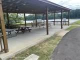 Lot 250 Woodland Lake Drive - Photo 5