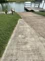 Lot 250 Woodland Lake Drive - Photo 6