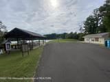 Lot 250 Woodland Lake Drive - Photo 7