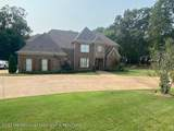 4615 Forest Hill Road South - Photo 1