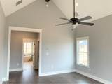 3732 Fossil Hill Drive - Photo 23