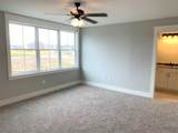 3732 Fossil Hill Drive - Photo 32