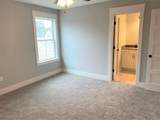 3732 Fossil Hill Drive - Photo 34