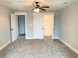 3732 Fossil Hill Drive - Photo 36