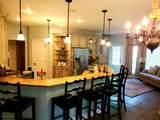 3835 Center Hill Cove - Photo 1