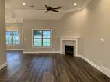 1656 Wilkerson Road - Photo 10