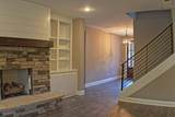 4887 Bakers Trail - Photo 16