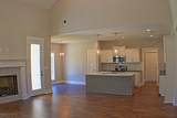 4887 Bakers Trail - Photo 45