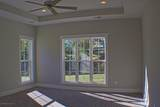 4887 Bakers Trail - Photo 49