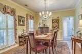 5285 Sportsman Drive - Photo 8