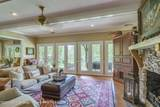 5285 Sportsman Drive - Photo 9