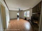 7654 Brookwood Place - Photo 3