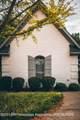 5365 Wedgewood Drive - Photo 2