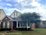 4631 Stone Park Boulevard - Photo 1