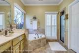 5285 Sportsman Drive - Photo 19