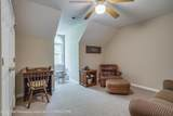5285 Sportsman Drive - Photo 23