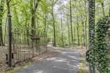 5285 Sportsman Drive - Photo 7