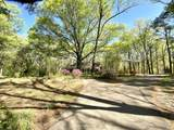 1380 Jo Ann Drive - Photo 1